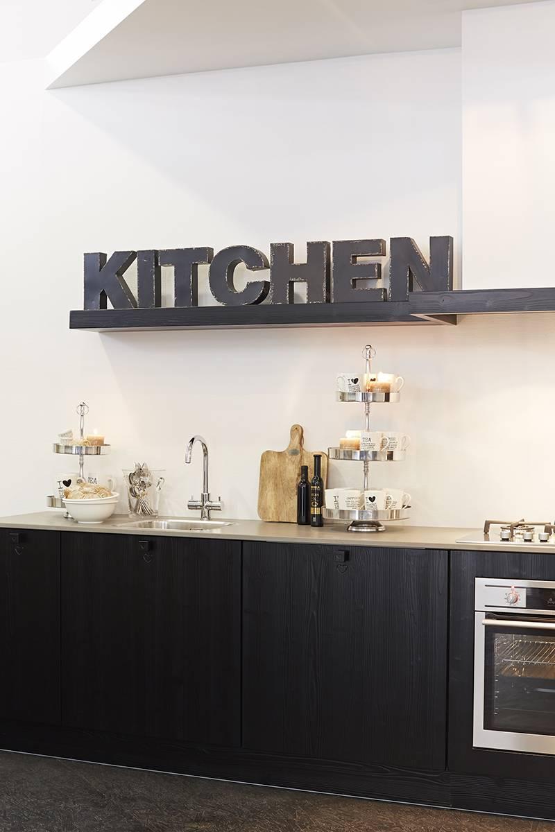 Eyecatchers voor je keuken