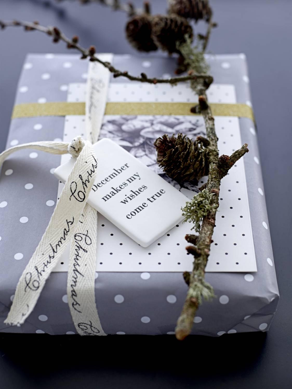 De leukste sinterklaas cadeautjes op een rijtje!
