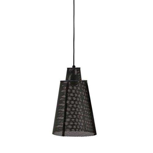 By-Boo Hanglamp Apollo Large - Ø25xH37 cm