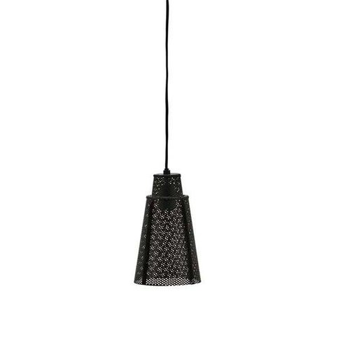 By-Boo Hanglamp Apollo Small - Ø17,5xH25 cm