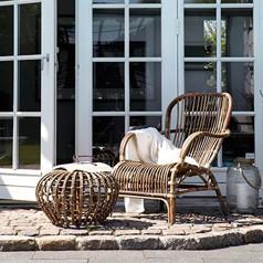 aff6d00d353 Woonwinkel online vol met Woondecoratie - Sweet Living Shop