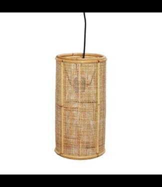Sweet Living Hanglamp Webbing - Ø20xH40 cm