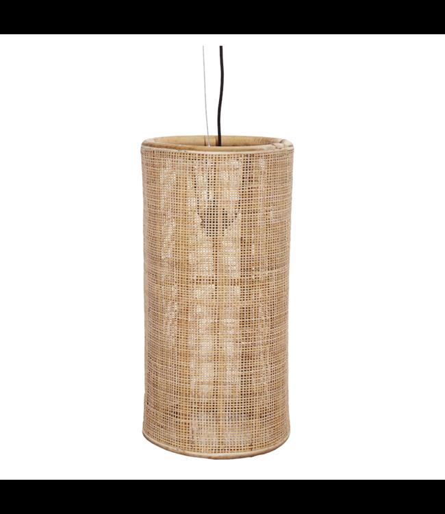 Sweet Living Hanglamp Webbing - Ø30xH60 cm