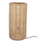 Sweet Living Tafellamp Webbing - Ø30xH60 cm