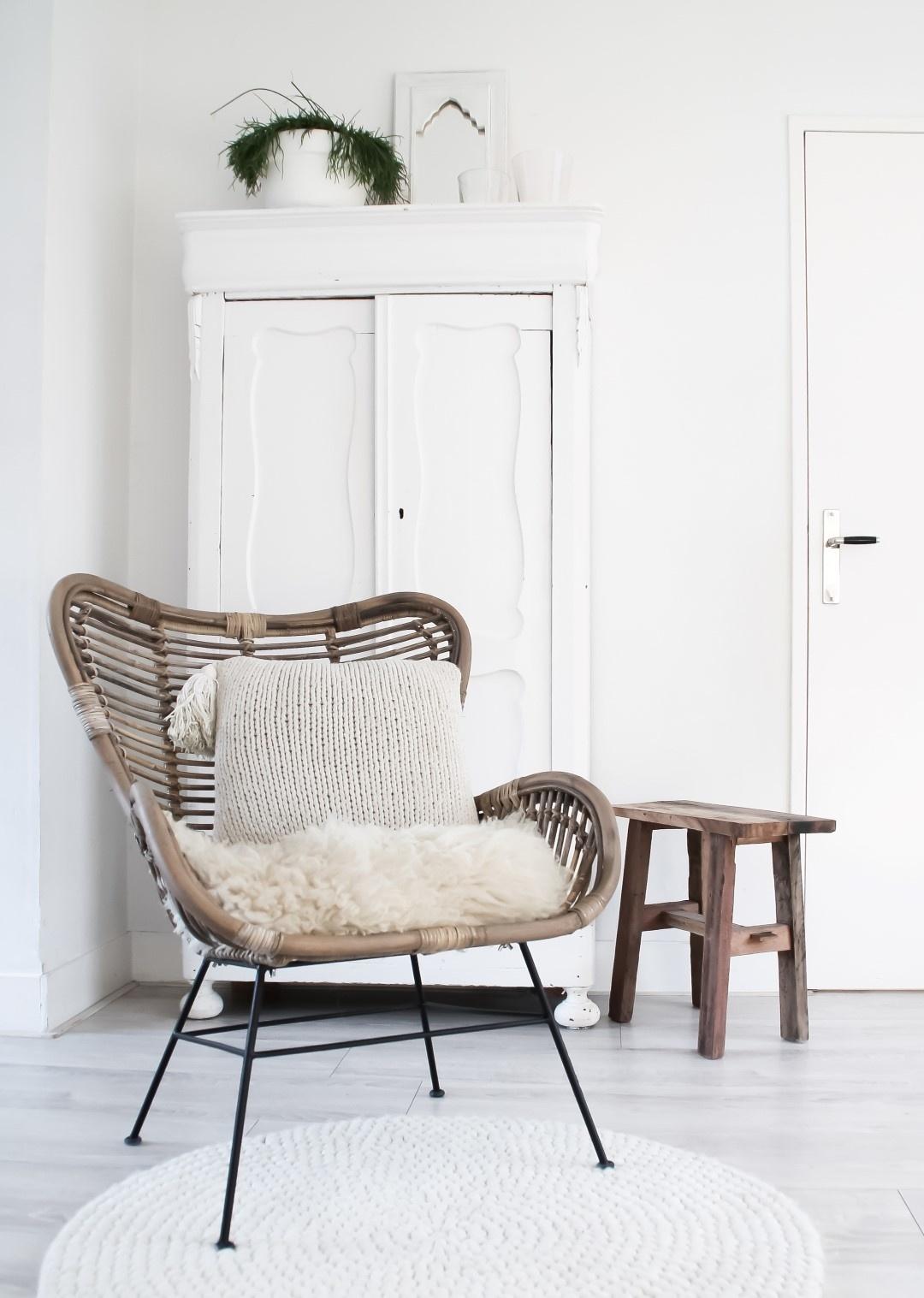Onze favoriete stoelen!