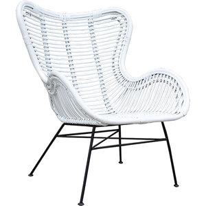 Vlinderstoelen