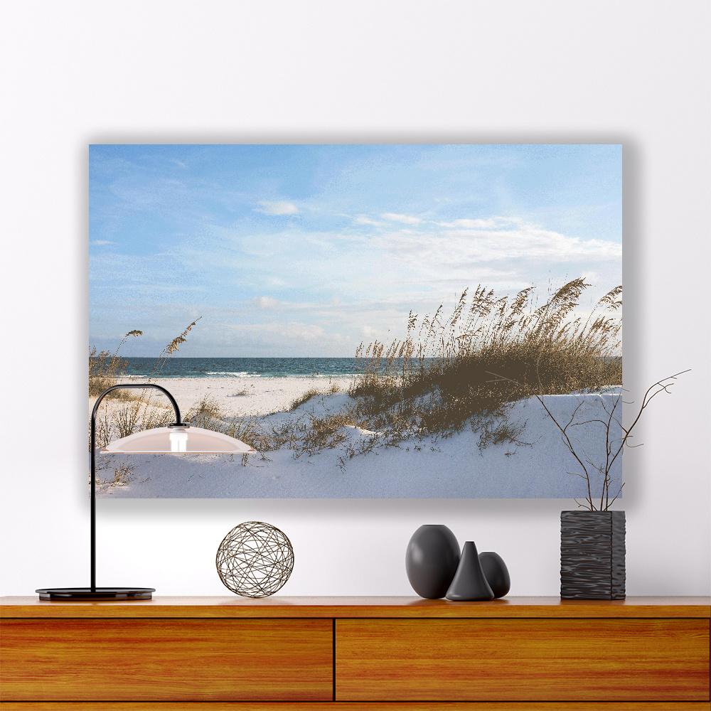 Wat is het perfecte schilderij voor in jouw woning?