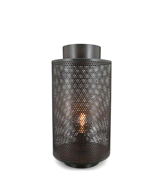 Sweet Living Tafellamp Xanto - Ø28xH55 cm