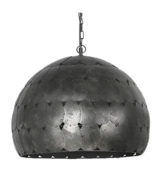 Sweet Living Hanglamp Nathan - Ø52xH39 cm