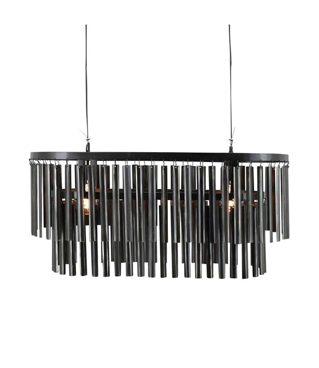 Sweet Living Hanglamp Bodhy - 90x40xH40 cm
