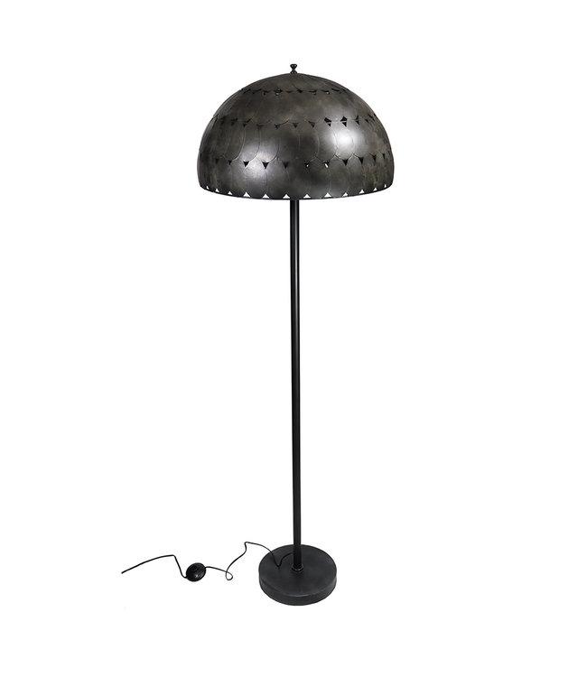Sweet Living Vloerlamp Nathan - Ø50xH160 cm