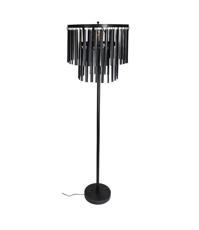 Sweet Living Vloerlamp Bodhy - Ø45xH160 cm