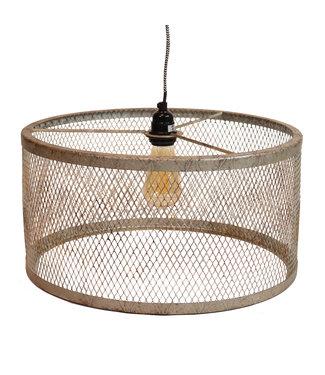 Sweet Living Hanglamp Lotte - Ø45xH23 cm