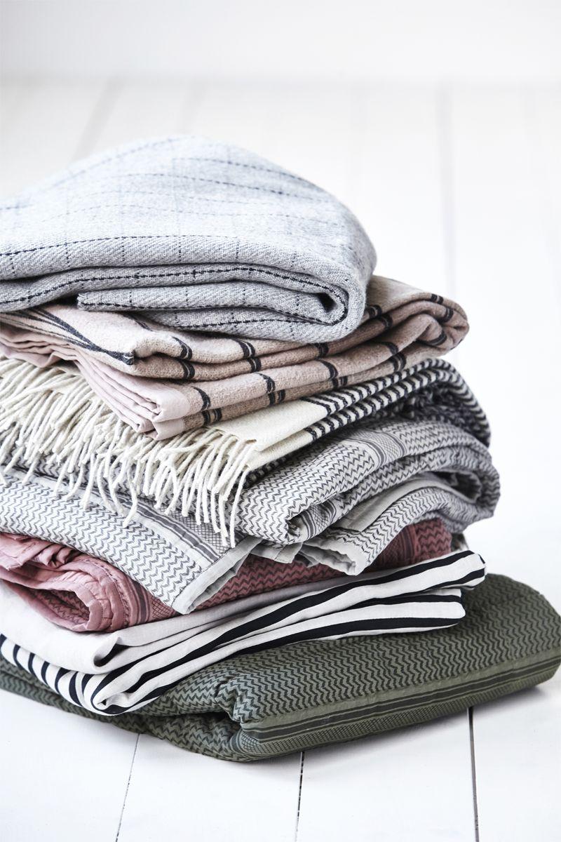 9x de leukste dekens