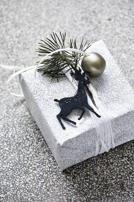 De leukste cadeaus voor de feestdagen