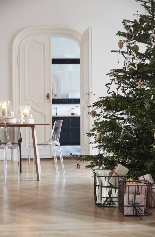 Product van de maand: de Kerstboom