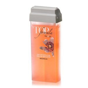 ItalWax Wax cartridge Top Formula * Magnolia 100 ml