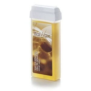 ItalWax Wax cartridge Honey