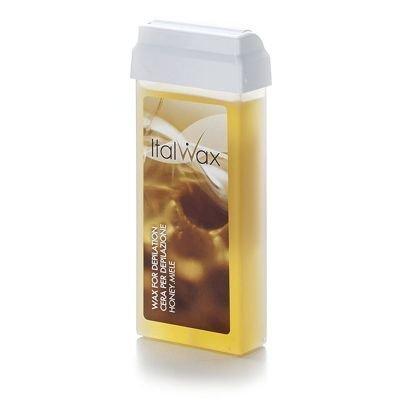 ItalWax Cartouche de cire Miel 100 ml