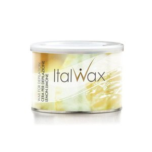 ItalWax Lemon Warm Wax