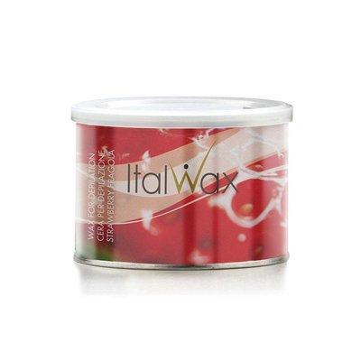 ItalWax Erdbeeren Hot wax