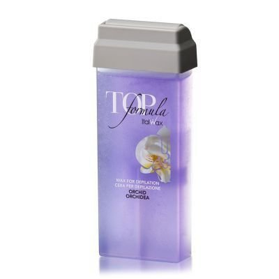 ItalWax Wax cartridge Top Formula * Orchid 100 ml
