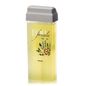 ItalWax Wax cartridge Top Formula * Argan 100 ml