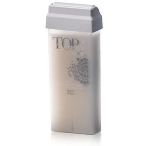 ItalWax Wax cartridge Top Formula * Pearl 100 ml