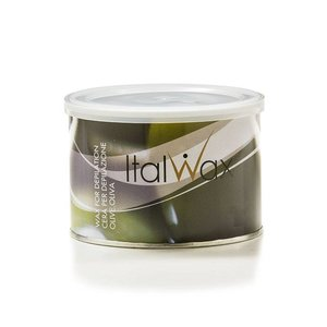 ItalWax Olive Warm Wax