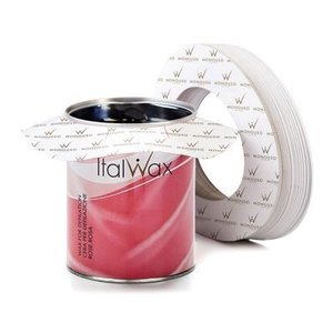 ItalWax Cardboard protective rings