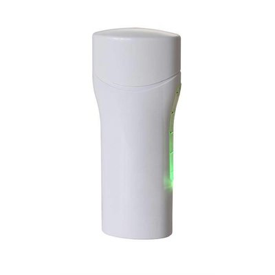 ItalWax Harsverwarmer Aurora voor 100ml patronen