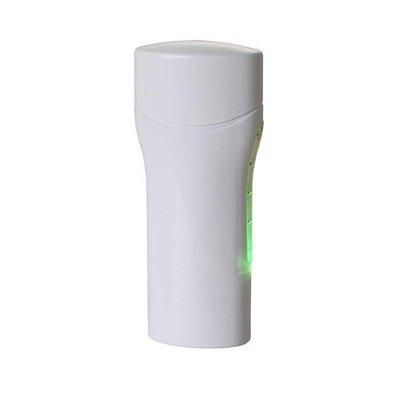 ItalWax Wax heater Aurora for 100ml cartridges