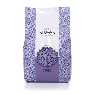 ItalWax Nirvana aromatisches SPA Wax mit Lavendel, 1kg