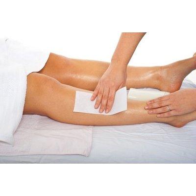 ItalWax Cursus professioneel body waxing