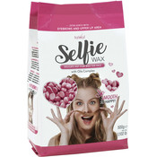 ItalWax Cire Selfie 500 g