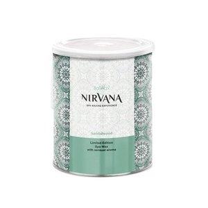 ItalWax Nirvana Premium Spa Warmwax Sandelholz