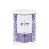ItalWax Nirvana Premium Spa Warm Wax Lavender