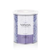 ItalWax Nirvana Premium Spa Warmwax Lavender