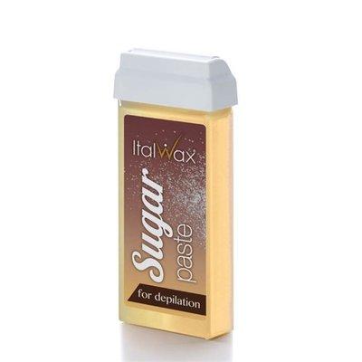 ItalWax Cartouche de cire à base de sucre