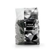 ItalWax Cire Film - Pour Homme