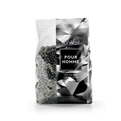 ItalWax Film Wax - Pour Homme