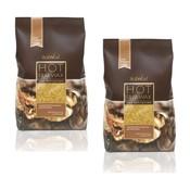 ItalWax Film wax Natural 2kg Combideal
