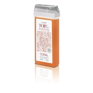 ItalWax Coral Wax Cartridge Top Formula * 100ml