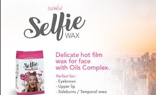 Italwax Nederland | België | Luxembourg | Professionele cosmetica voor ontharen banner 2