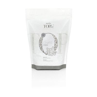 ItalWax Cristal 750 g