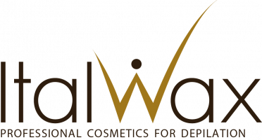 Italwax Netherlands | Belgium | Luxembourg | Professional hair removal cosmetics