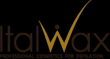 Italwax Nederland | België | Luxembourg | Professionele cosmetica voor ontharen