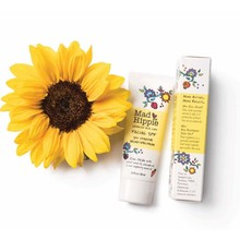 Mad Hippie Facial SPF 30+ 59 ml