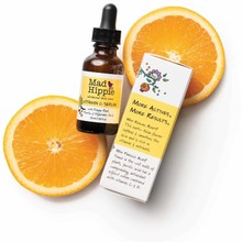 Mad Hippie Vitamin C Serum 30 ml