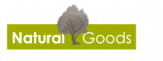 Natural Goods Store